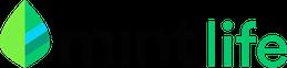 mint_life_logo